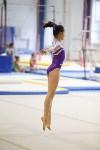 Спортивная гимнастика в Туле 3.12, Фото: 161