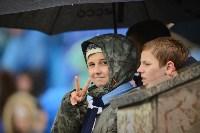 «Зенит» Санкт-Петербург - «Арсенал» Тула - 1:0, Фото: 18