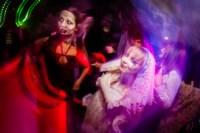 Хэллоуин-2014 в Премьере, Фото: 6