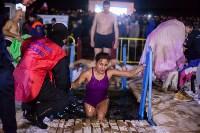 Крещенские купания - 2017, Фото: 10