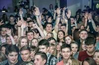 "Концерт Макса Коржа в ""Прянике"", Фото: 8"