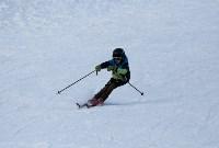 Горнолыжный чемпионат в Форино, Фото: 23