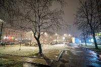 Апрельский снегопад - 2021, Фото: 92
