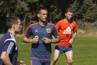 """Тренировка """"Арсенала"""" на Кипре, Фото: 8"""