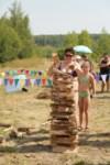 Игры деревенщины, 02.08.2014, Фото: 29