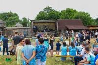 В Туле прошел народный фестиваль «Дорога в Кордно. Путь домой», Фото: 108