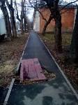 Пролетарская нано технология по ремонту ям, Фото: 3