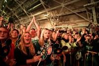 Тула открыла гастрольный тур «Би-2» с новой программой «NewBest», Фото: 113