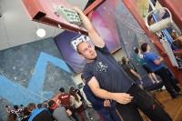 соревнования по скалолазанию Молодежь на старт!, Фото: 29