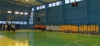 Дивизионный этап чемпионата Школьной баскетбольной лиги «КЭС-БАСКЕТ» среди девушек, Фото: 12