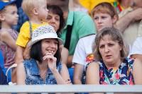 """Встреча """"Арсенала"""" с болельщиками. 27 июля 2016, Фото: 53"""