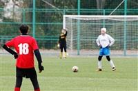 Кубок губернатора Тульской области по футболу , Фото: 53