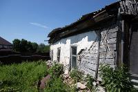 Время или соседи: Кто виноват в разрушении частного дома под Липками?, Фото: 4