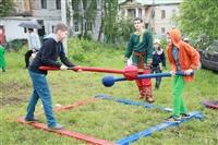 Фестиваль Крапивы - 2014, Фото: 98