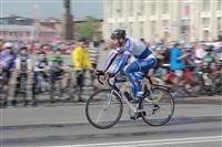 Велогонка критериум. 1.05.2014, Фото: 36