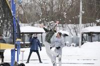 TulaOpen волейбол на снегу, Фото: 65