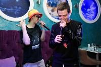 Концерт рэпера Кравца в клубе «Облака», Фото: 52