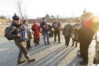 Концерт Годовщина воссоединения Крыма с Россией, Фото: 43