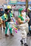 День Святого Патрика в Туле, Фото: 35