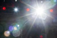 В центре Тулы выступила группа «Кар-Мэн» и Dj Smash, Фото: 43