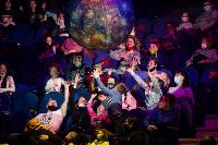 Шоу фонтанов «13 месяцев»: успей увидеть уникальную программу в Тульском цирке, Фото: 121
