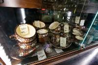 «Тульские пряники» – магазин об истории Тулы, Фото: 14