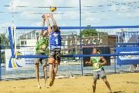 VI международного турнир по пляжному волейболу TULA OPEN, Фото: 71