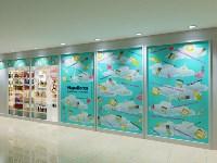 "Магазин корейской косметики Maya Korea в ТЦ ""Парадиз"", Фото: 7"