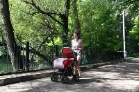 Жители Зеленстроя: Что хотят построить  в Платоновском парке?  , Фото: 15