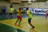 Матчи чемпионата города по мини-футболу среди любителей , Фото: 2