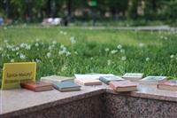 В Туле прошел флешмоб «Читающий парк», Фото: 7