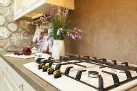 Кухни «Мария», Фото: 6