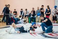 Первенство в Киреевске по смешанным единоборствам, Фото: 2
