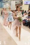 Тульские модели на Губернском стиле - 2018, Фото: 3