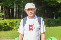 """В Центральном парке прошел """"Тульский марафон 2017"""", Фото: 248"""