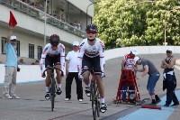 Международные соревнования по велоспорту «Большой приз Тулы-2015», Фото: 76