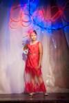 Мисс Барби-2014, Фото: 41