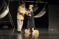 Камерному драматическому театру 20 лет, Фото: 38