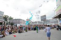 Карнавальное шествие «Театрального дворика», Фото: 74