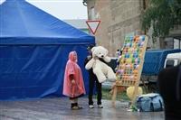 Фестиваль Крапивы - 2014, Фото: 170