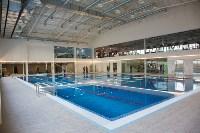 В Туле открылся спорт-комплекс «Фитнес-парк», Фото: 11