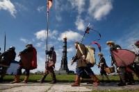 637-я годовщина Куликовской битвы, Фото: 169