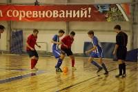 Чемпионат Тульской области по мини-футболу., Фото: 6