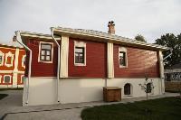 Музей без экспонатов: в Туле открылся Центр семейной истории , Фото: 82