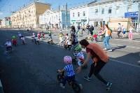 День города 2019 в Туле, Фото: 38