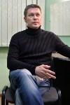 Денис Рожков, Фото: 51