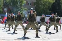 Тульские десантники отметили День ВДВ, Фото: 84