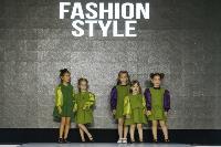 Fashion Style , Фото: 113