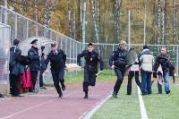 Соревнование сотрудников внутренних дел РФ, Фото: 52