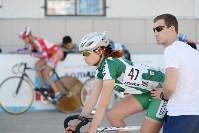 Первенство России по велоспорту на треке., Фото: 15